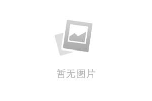 曹德旺是民营企业的优质代表